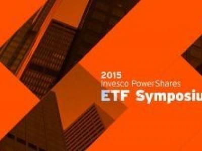 Powershares Symposium Intro