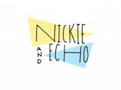 Nickie and Echo Belin-Blank Center University of Iowa