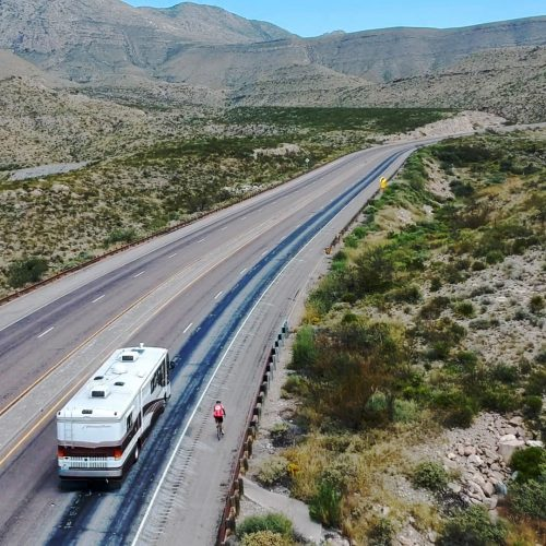 Wheels4Water 2017 Ride Recap Video