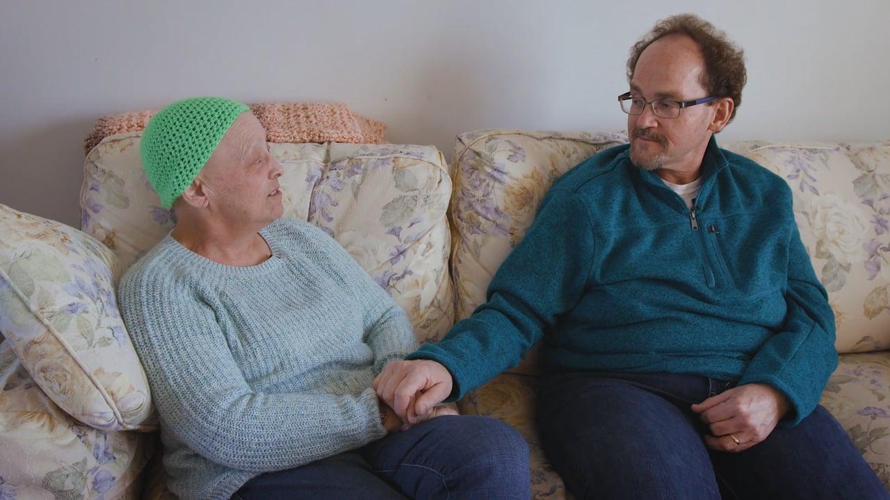 Living Well - Caregiver